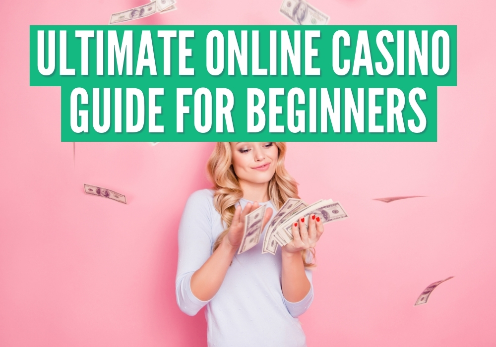Easy Online casino guide
