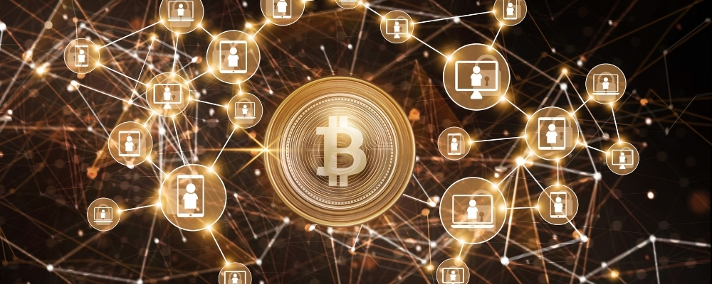 you can use bitcoin at golden star casino